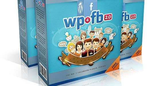 wordpress-for-facebook