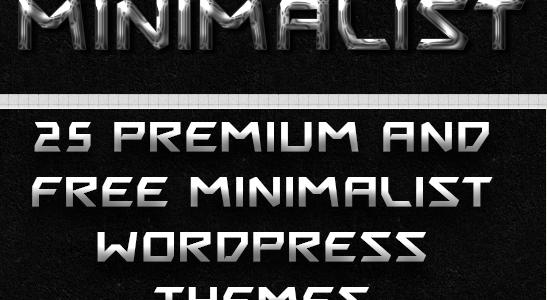 25-Premium-and-FREE-Minimalist-WordPress-Themes