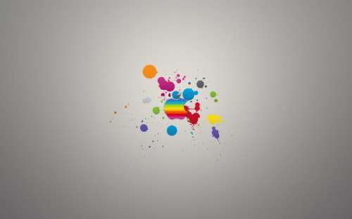Mac OS X Lion Wallpapers HD Freakify 2013 (53)