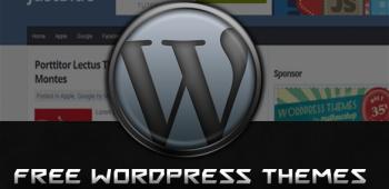 Free-WordPress-Themes-2013-Round-1