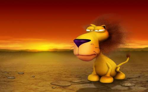 Mac OS X Lion Wallpapers HD Freakify 2013 (48)