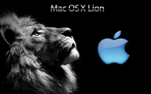 Mac OS X Lion Wallpapers HD Freakify 2013 (47)