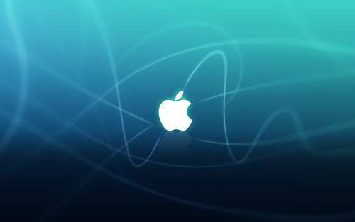 Mac OS X Lion Wallpapers HD Freakify 2013 (32)