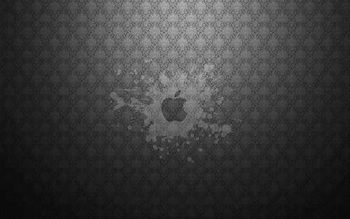 Mac OS X Lion Wallpapers HD Freakify 2013 (38)