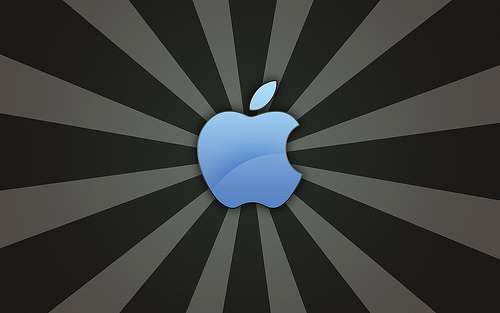 Mac OS X Lion Wallpapers HD Freakify 2013 (37)