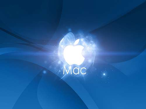Mac OS X Lion Wallpapers HD Freakify 2013 (33)