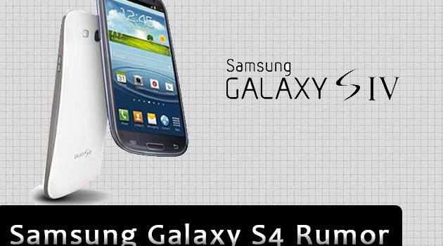Samsung-Galaxy-S4 - s pen