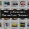 WordPress-Theme-from-ThemeFuse