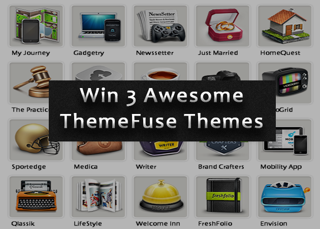 WordPress-Theme-from-ThemeFuse