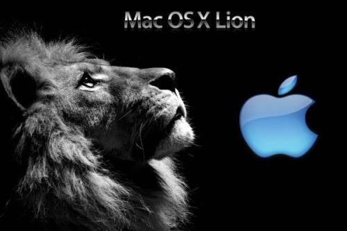 Mac OS X Lion Wallpapers HD Freakify 2013 (13)