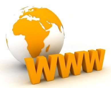 cheap-domain