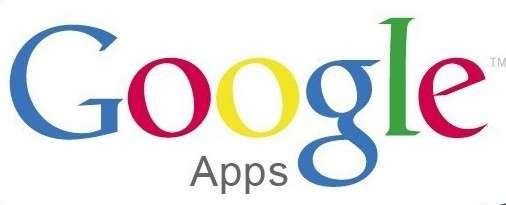 Google Apps No More Free Sign-ups