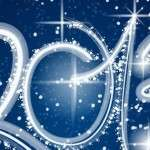 New Year Facebook Timeline Covers Quotes HD 2013 (70)