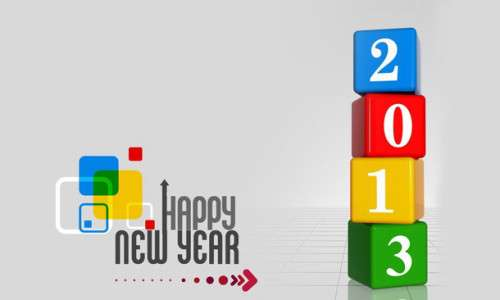 New Year Facebook Timeline Covers Quotes HD 2013 (52)