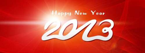 New Year Facebook Timeline Covers Quotes HD 2013 (40)