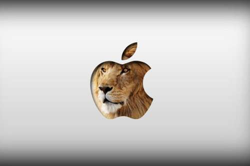 Mac OS X Lion Wallpapers HD Freakify 2013 (10)