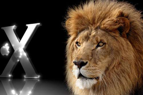 Mac OS X Lion Wallpapers HD Freakify 2013 (3)