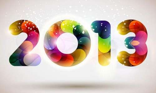 New Year Facebook Timeline Covers Quotes HD 2013 (26)