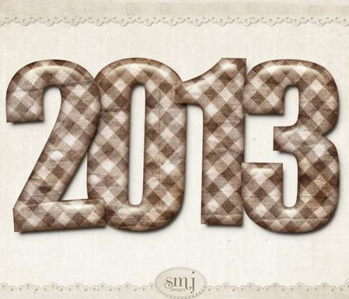 New Year Facebook Timeline Covers Quotes HD 2013 (7)