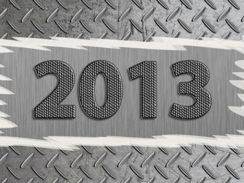 New Year Facebook Timeline Covers Quotes HD 2013 (1)