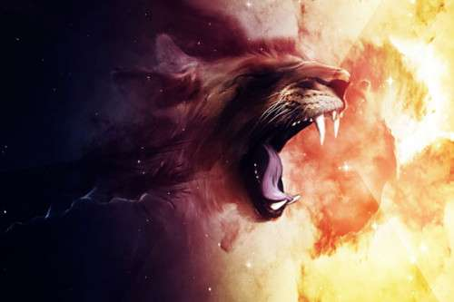 Mac OS X Lion Wallpapers HD Freakify 2013 (16)