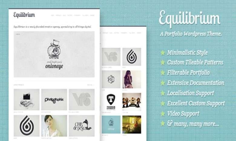 Best Personal Portfolio WordPress Themes