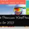 Best-Premium-WordPress-Themes-for-2013