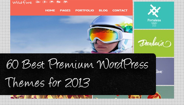 Best-Premium-WordPress-Themes-for-2013