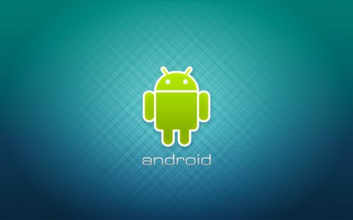 Android Wallpaper by clondike7 500x312 image