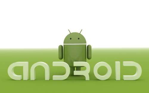 Android by fetuscakemix 500x312 image