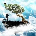 2013 Valentine Day Wallpapers HD quotes (108)