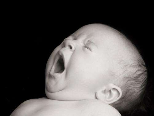 Cute Laughing Babies Photography (9)