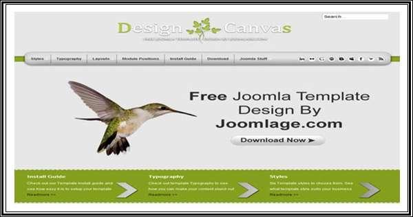 DesignCanvas