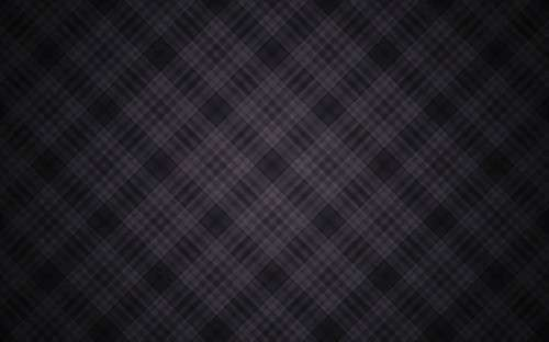 Fabric Pattern 500x312 image