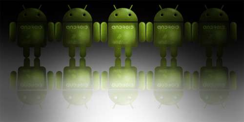Google Android Wallpaper 02 by Morozov 500x250 image