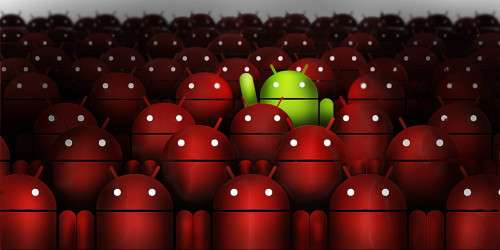 Google Android Wallpaper 03 by Morozov 500x250 image