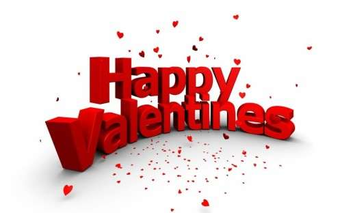 2013 Valentine Day Wallpapers HD quotes (95)