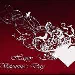 2013 Valentine Day Wallpapers HD quotes (89)