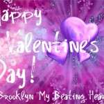 2013 Valentine Day Wallpapers HD quotes (103)
