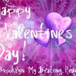 2013 Valentine Day Wallpapers HD quotes (21)