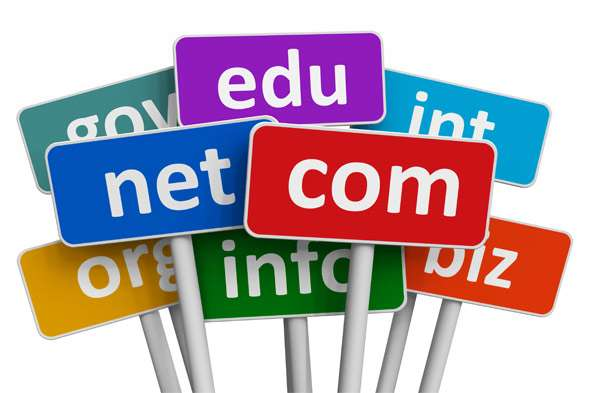 Pick a Great Domain Name? (9)