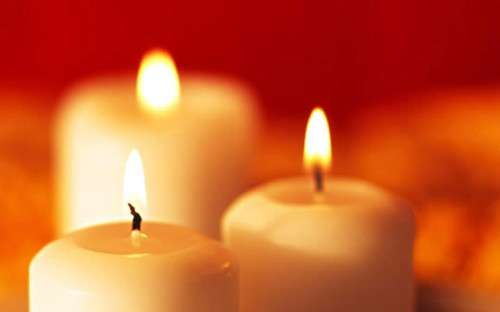 SPA Elements Candles 500x312 image
