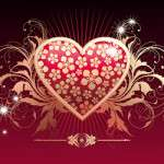 2013 Valentine Day Wallpapers HD quotes (17)