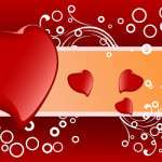 2013 Valentine Day Wallpapers HD quotes (15)
