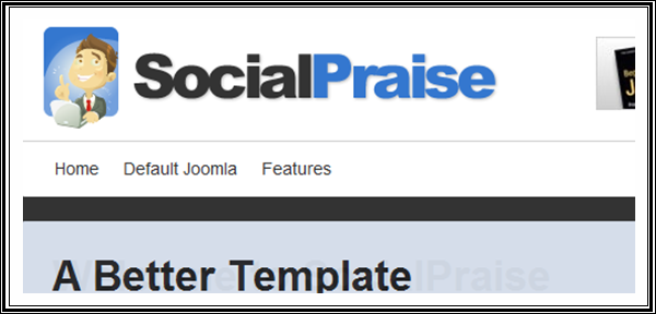 Social Praise
