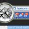 Turn-Off-Facebook-Notification-Sound-{Annoying}