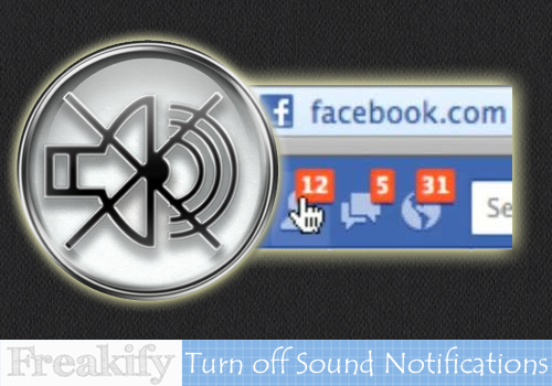 Turn-Off-Facebook-Notification-Sound-{Annoying}