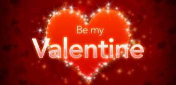 Valentine's Day Quotes Valentine's Day 2013