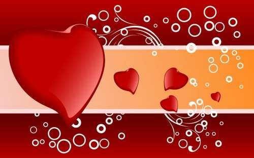 2013 Valentine Day Wallpapers HD quotes (99)