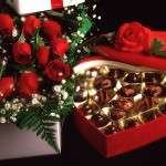2013 Valentine Day Wallpapers HD quotes (8)